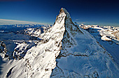 Switzerland / Italy, Matterhorn, Photo Nr.: a0601