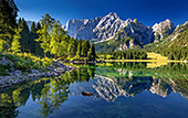1689_Laghi_di_Fusine_Weissenfelsere_See.jpg, 20kB