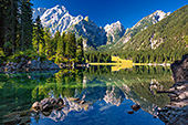 1693_Laghi_di_Fusine_Weissenfelsere_See.jpg, 23kB