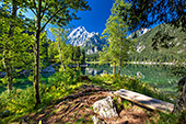 1696_Laghi_di_Fusine_Weissenfelsere_See.jpg, 26kB