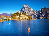 2386_Traunkirchen_Traunsee.jpg, 16kB