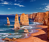 Australia_115_Port_Campbell_Twelve_Apostles.jpg, 26kB