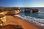 Australia_126_Port_Campbell.jpg, 22kB