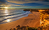 Australia_128_Port_Campbell.jpg, 24kB