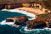 Australia_130_Port_Campbell_London_Bridge.jpg, 26kB