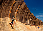 Australia_179_Wave_Rock_National_Park.jpg, 22kB
