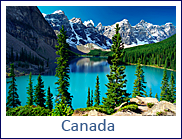 canada.png, 51kB