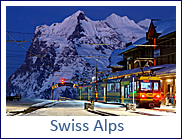 swissalps.png, 49kB