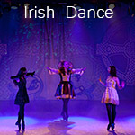 irishdance.jpg, 42kB