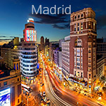 madrid.jpg, 59kB