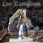 spain_catedrales.jpg, 51kB