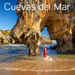 spain_cuevasdelmar.jpg, 50kB