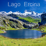 spain_lago_ercina.jpg, 46kB