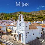 spain_mijas.jpg, 44kB