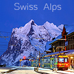 swissalps.jpg, 52kB