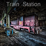 Train Station Lost Place.jpg, 48kB