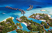 Bora bora four seasons resort photo nr borabora104 - Rangiroa urlaub ...