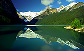 Canada, Alberta, Lake Louise, Banff NPPhoto Nr.: can015