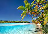 cookislands025_Cook_Islands_One_Foot_Island.jpg, 22kB