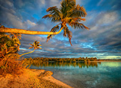 cookislands065_Cook_Islands_Tapuaetai.jpg, 22kB