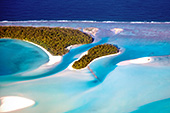cookislands116_One_Foot_Island.jpg, 15kB