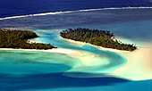 cookislands119.jpg, 17kB