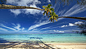 cookislands159.jpg, 15kB