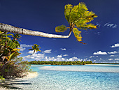 cookislands300.jpg, 35kB
