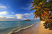 cookislands301.jpg, 16kB