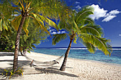 cookislands302.jpg, 18kB