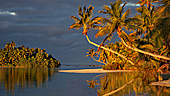 cookislands310.jpg, 18kB