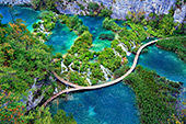 670_Plitvice_Lakes_National_Park.jpg, 23kB