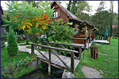 Croatia, Plitvicer Lakes, Photo Nr.: croatia741