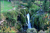 Croatia, Plitvicer Lakes, Photo Nr.: croatia745
