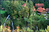 Croatia, Plitvicer Lakes, Photo Nr.: croatia748