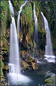 Croatia, Plitvicer Lakes, Photo Nr.: croatia758