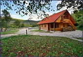 Croatia, Plitvicer Lakes, Photo Nr.: croatia769