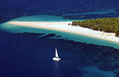0801_Zlatni_Rat_Golden_Horn_Croatia.jpg, 11kB