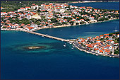 Croatia, Marina, Photo Nr.: croatia0858