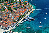 0889_Hvar_City_Island_Croatia.jpg, 22kB