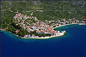 Croatia, Igrane, Photo Nr.: croatia0998
