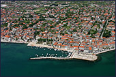 Croatia, Kastela Coast, Photo Nr.: croatia1006