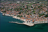 Croatia, Kastela Coast, Photo Nr.: croatia1007