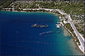 Croatia, Photo Nr.: croatia1039