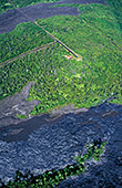 haw066_Big_sland_Volcanoes_National_Park.jpg, 21kB
