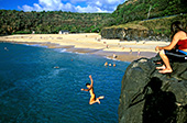 haw146_Oahu_Waimea_Bay_Beach.jpg, 19kB