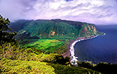 haw174_Big_Island_Waipio_Valley_Lookout.jpg, 18kB