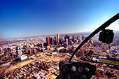 Los Angeles, Skyline, Photo Nr.:la002