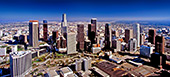 Los Angeles, Skyline, Photo Nr.:la003