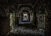 151_Lost_Places_Photography.jpg, 15kB
